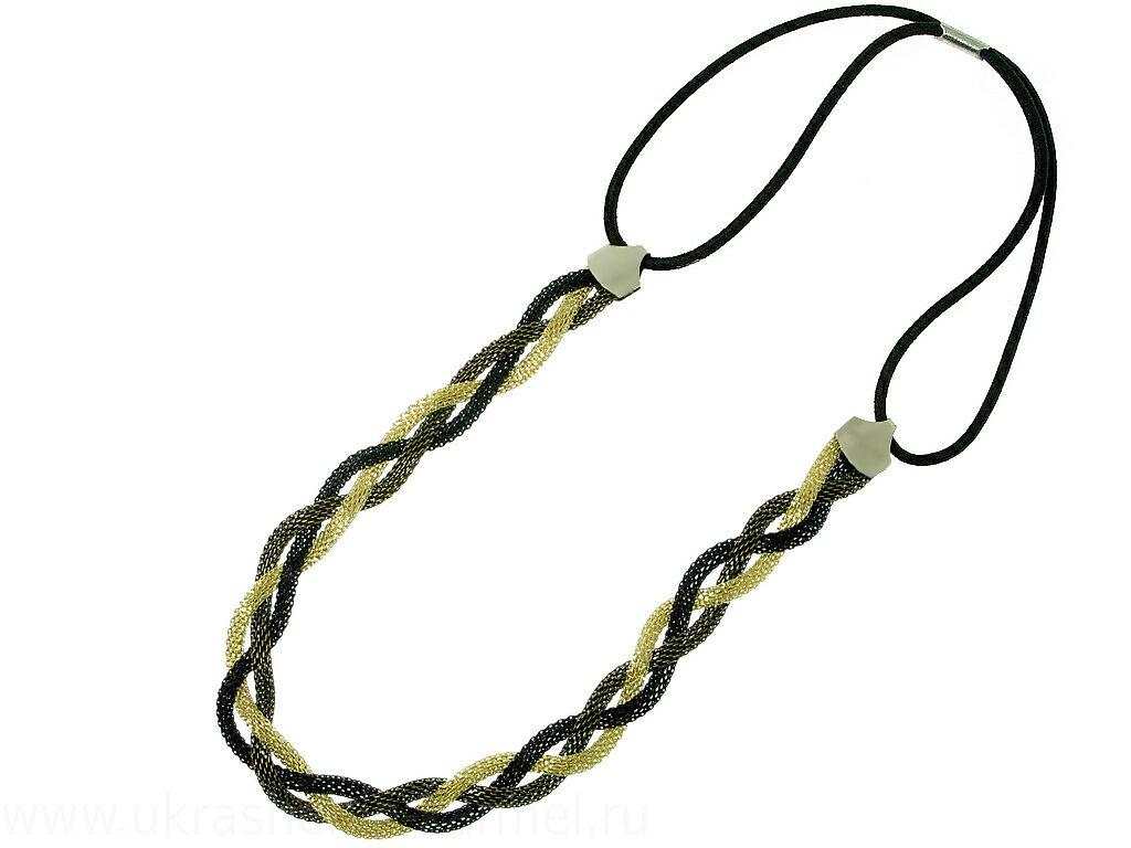 Греческие повязки Интернет-магазин браслеты подвески серьги г.Москва,Купить бижутерию в интернет магазине,Купить бижутерию Сваро